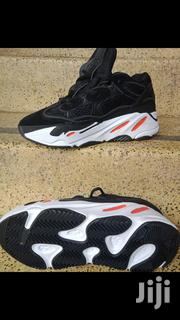 Yeezy 1200 | Shoes for sale in Nairobi, Nairobi Central