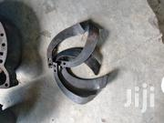 Tiller Discs For Walking Tractors | Vehicle Parts & Accessories for sale in Machakos, Athi River