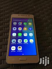 Samsung Galaxy Grand Prime Plus 8 GB Gold | Mobile Phones for sale in Mombasa, Mkomani