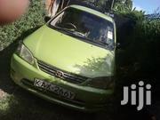 Toyota Spacio 2000 Green | Cars for sale in Kiambu, Ndenderu