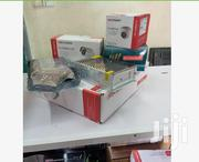 5 CCTV Camera Complete System Set Package | Security & Surveillance for sale in Nairobi, Nairobi Central