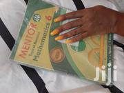 Text Books Primary Class 6 | Books & Games for sale in Nairobi, Westlands