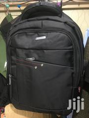 Laptop Bag/ Anti Theft Bag | Computer Accessories  for sale in Nairobi, Nairobi Central