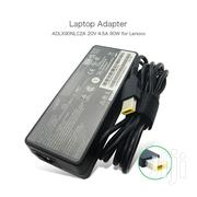 Lenovo Usb Charger | Computer Accessories  for sale in Nairobi, Nairobi Central