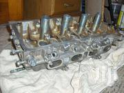 USED 5E CYLINDER HEAD | Vehicle Parts & Accessories for sale in Kajiado, Olkeri