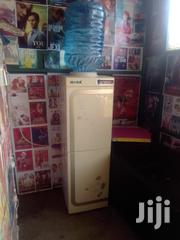 Water Dispenser Hot &Cold | Kitchen Appliances for sale in Kajiado, Ngong