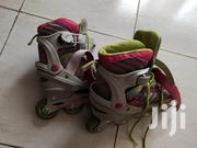 Skating Shoes | Sports Equipment for sale in Nairobi, Westlands