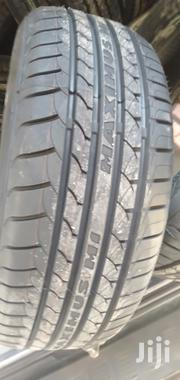 195/55r15 Maxtrek Tyre's Is Made In China | Vehicle Parts & Accessories for sale in Nairobi, Nairobi Central