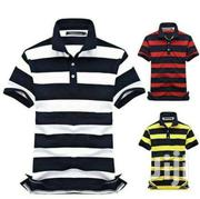 Quality Cotton Shirts And T-shirts | Clothing for sale in Nairobi, Nairobi Central