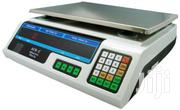 Digital Price Computing Platform Scale 5gms To 30kg | Store Equipment for sale in Nairobi, Nairobi Central