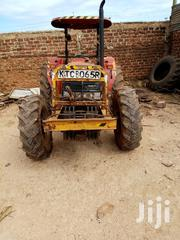 Farmall Machinery | Farm Machinery & Equipment for sale in Kakamega, West Kabras