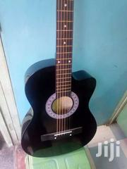 Acoustic Guitar   Musical Instruments for sale in Nairobi, Nairobi Central