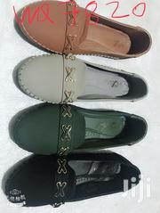 Women Sleek Flats With The Best Prices   Shoes for sale in Nairobi, Nairobi Central