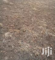 Commercial Land for Sale | Land & Plots For Sale for sale in Machakos, Athi River