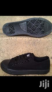 Converse Black | Shoes for sale in Nairobi, Nairobi Central