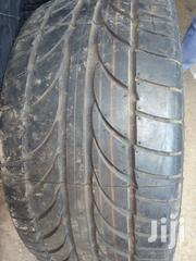 245/45 R17 Achilles Made In Indonesia | Vehicle Parts & Accessories for sale in Nairobi, Nairobi Central