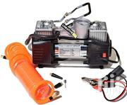 Double Cylinder Inflator | Vehicle Parts & Accessories for sale in Nairobi, Nairobi Central