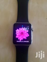 Apple Watch - 42mm | Smart Watches & Trackers for sale in Nairobi, Nairobi South