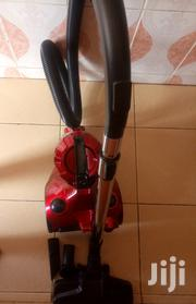 Vacuum Cleaner (VON) | Home Appliances for sale in Nairobi, Umoja II