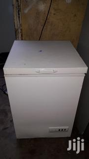 2by Deep Freezer 100 Litres | Store Equipment for sale in Nairobi, Nairobi Central