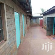 Single Rooms For Rent | Houses & Apartments For Rent for sale in Kajiado, Ngong