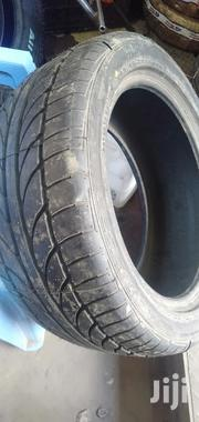 245/45zr17 Achilles Tyre's Is Made In Indonesia | Vehicle Parts & Accessories for sale in Nairobi, Nairobi Central