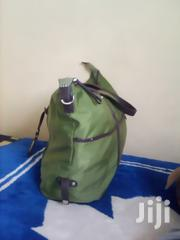 Hand Bag/Mini Traveling | Bags for sale in Nairobi, Zimmerman