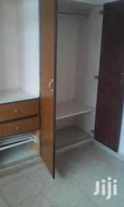 1 Bedroom House to Let   Houses & Apartments For Rent for sale in Kajiado, Ongata Rongai