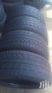 The Tyre Size 205/55/16 | Vehicle Parts & Accessories for sale in Nairobi, Ngara