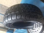265/65/17 Achilles Tyres AT | Vehicle Parts & Accessories for sale in Nairobi, Nairobi Central