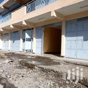 Shops To Let | Commercial Property For Sale for sale in Nairobi, Embakasi