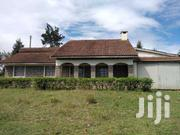 3 Bedroom Pre- Colonial House On A 8.5acres | Land & Plots For Sale for sale in Nyeri, Naromoru Kiamathaga