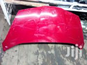 Honda Fit Bonnet | Vehicle Parts & Accessories for sale in Nairobi, Nairobi Central