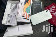 Samsung Galaxy A30 64 GB White | Mobile Phones for sale in Nairobi, Eastleigh North