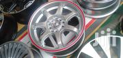 Premio Sports Rims Sizes 15set | Vehicle Parts & Accessories for sale in Nairobi, Nairobi Central