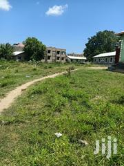38by80 Plot for Sale at Bamburi Fishers. | Land & Plots For Sale for sale in Mombasa, Bamburi