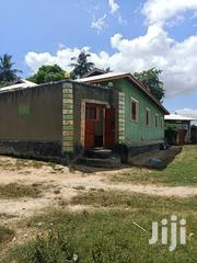 Income Genarating House on Sale at Bamburi. | Houses & Apartments For Sale for sale in Mombasa, Bamburi