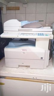 Excellent Ricoh Mp 201 Photocopier | Printers & Scanners for sale in Nairobi, Nairobi Central