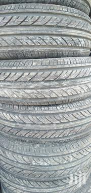 195/65r15 Comforser Tyre's Is Made In China | Vehicle Parts & Accessories for sale in Nairobi, Nairobi Central