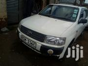 Toyota Probox 2012 White | Cars for sale in Kiambu, Hospital (Thika)