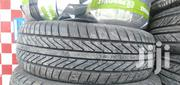 195/65r15 Achilles Tyre's Is Made In Indonesia | Vehicle Parts & Accessories for sale in Nairobi, Nairobi Central