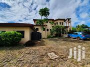 Diani Galu Kinondo 5 Bedrooms (All En-suite) Villa On 6acres | Houses & Apartments For Sale for sale in Kwale, Kinondo