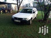 Nissan Advan 2007 White | Cars for sale in Nakuru, Nakuru East