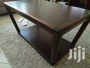 Coffee Table | Furniture for sale in Kiambu, Thika