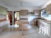 5 Bedroom House To Let In Thome Estate. | Houses & Apartments For Rent for sale in Nairobi, Nairobi Central