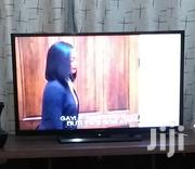 TV Sony 32 inch For Sale | TV & DVD Equipment for sale in Kisumu, Central Kisumu