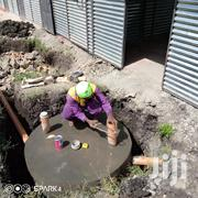 Residential, Rentals And Institution Biodigester Installation | Building & Trades Services for sale in Nairobi, Nairobi Central