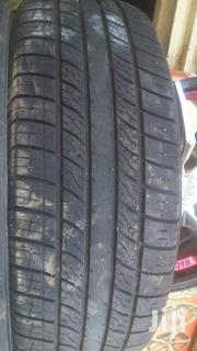 Tyre Size 205/65/15 | Vehicle Parts & Accessories for sale in Nairobi, Ngara