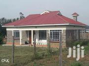 House On Sale In Mumias Town | Houses & Apartments For Sale for sale in Kakamega, Mumias Central
