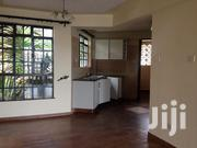 Kileleshwa,Kangundo Rd, Two Bedrooms With Master en Suit,Swimming Pool | Houses & Apartments For Rent for sale in Nairobi, Kileleshwa